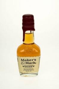 157. Markers Mark Whisky