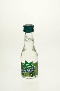190. Fig Vodka Funtastix
