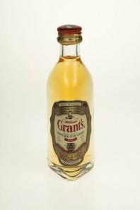 167. Grants Scotch Whisky