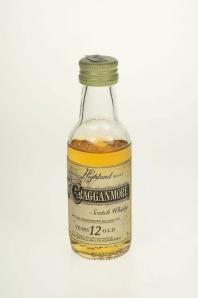 "69. Cragganmore ""12"" Scotch Whisky"