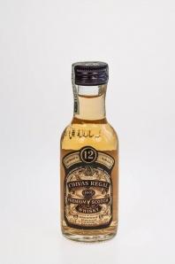 """17. Tomatin """"12"""" Scotch Whisky"""