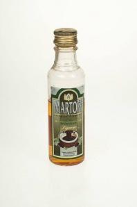 222. Martoff Liqueur