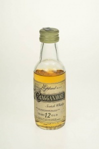"69. Cragganmore ""12"" Scotch Whisky"