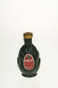 58. Carcio Liquore