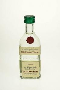 27. Williams Birne