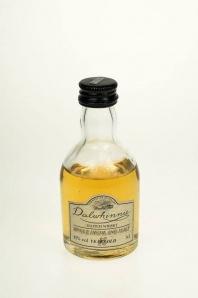 "67. Dalwhinnie ""15"" Scotch Whisky"