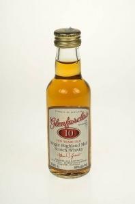 """193. Glenfarclas """"10"""" Scotch Whisky"""